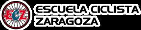 escuelaciclistazgz logo